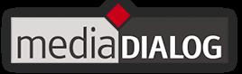 mediaDIALOG GmbH